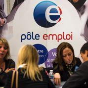 Six jeunes sur dix envisagent de «quitter la France pour un emploi»