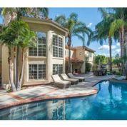 David Hasselhoff vend sa villa pour 2,1 millions d'euros