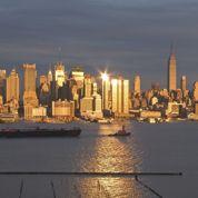 Tour du monde de l'immobilier de luxe en 3graphiques