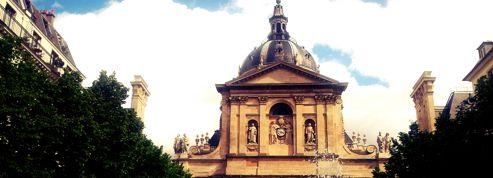 Palmarès des universités les plus réputées: les établissements français en net progrès