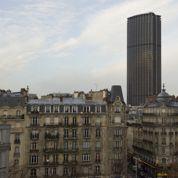Tour Montparnasse: l'évacuation à nouveau demandée