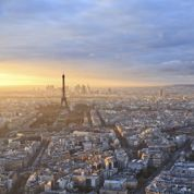 Avec son site Multiloc, Paris veut mobiliser les logements vacants