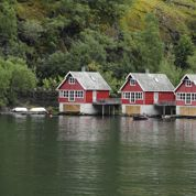 Les Norvégiens bientôt obligés de mieux rembourser leurs prêts?