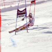Top départ pour la «coupe du monde étudiante de ski», le GEM Altigliss Challenge