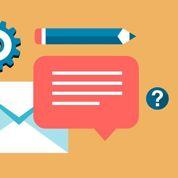 Faut-il faire un mail de remerciement après un entretien ?