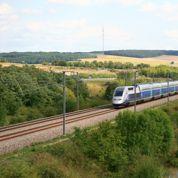 Accusé d'avoir fait dévier un tracé de ligne TGV pour sauver sa maison