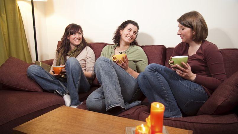 L'agent immobilier condamné cherchait à louer ses chambres étudiantes exclusivement à des filles.