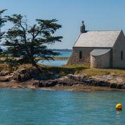 L'île de Me Olivier Metzner est en passe d'être vendue