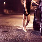 Travail sexuel : 22% des étudiants britanniques déclarent avoir envisagé de franchir le pas