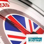 Comment se préparer à l'épreuve d'anglais du concours Team ?