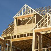 Quelles sont les différentes étapes de la construction ?