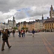 À Lille, un encadrement des loyers dès le début 2016 ?