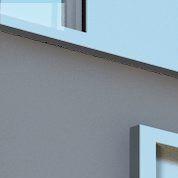 L'immobilier neuf mise sur les espaces partagés pour séduire