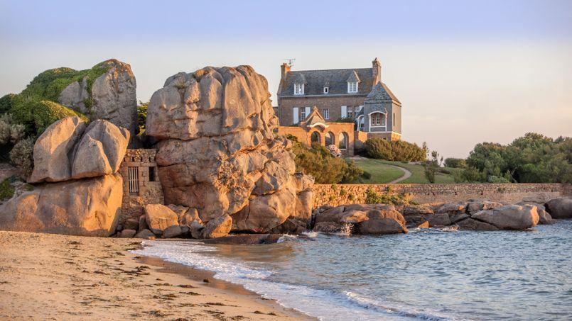 L tiquette nergie d un logement peut faire varier son prix de 30 - Difference entre villa et maison ...