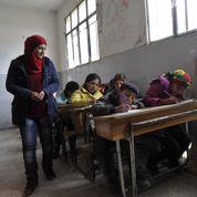 58 millions d'enfants non scolarisés dans le monde selon l'Unesco