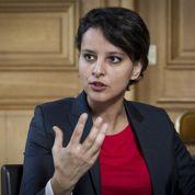 À la Sorbonne, latinistes et hellénistes se rebiffent contre la réforme du collège