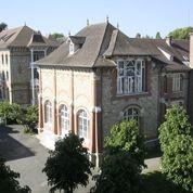 Un Sciences Po ouvrira à Clermont-Ferrand en 2017