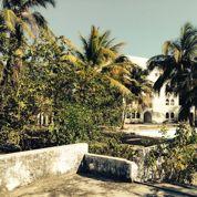 Visitez les ruines du royaume secret de Pablo Escobar