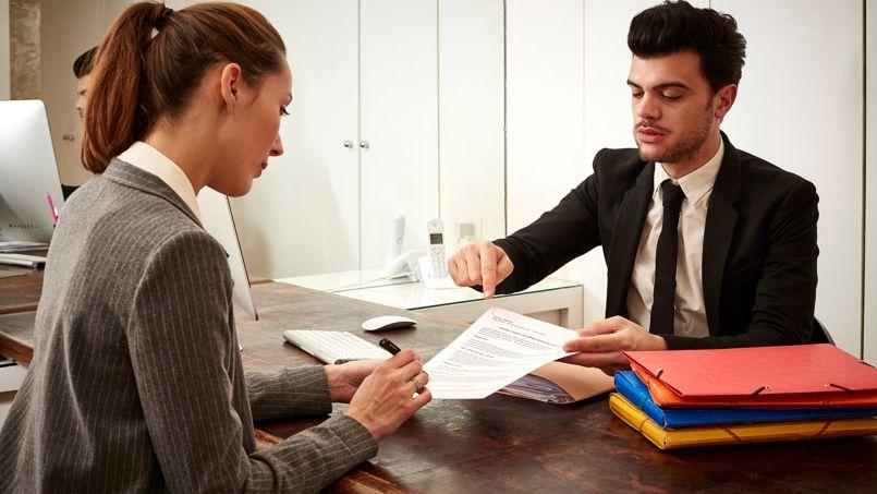 Immobilier : les nouvelles solutions pour acheter avant de vendre
