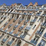Des statistiques plus riches pour encadrer les loyers parisiens