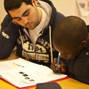66% des jeunes actifs ont connu des difficultés pendant leur scolarité