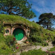 Les Hobbits ont leur village... et vous pouvez le visiter