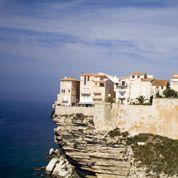 Immobilier : les ventes progressent seulement en Corse, en Franche-Comté et dans les DOM