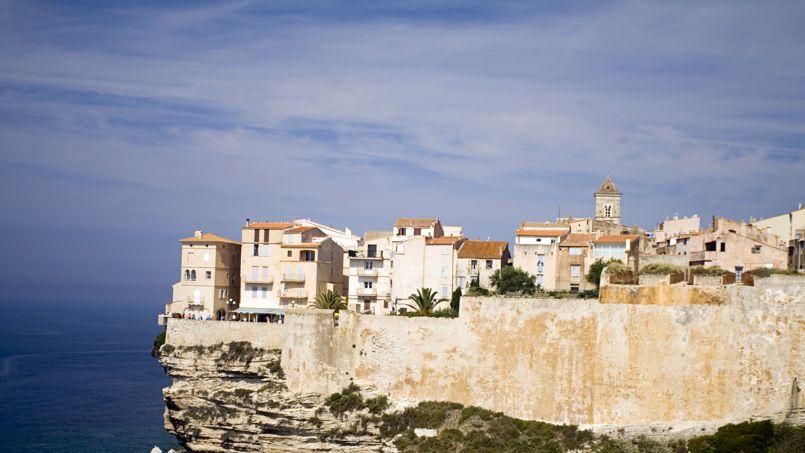 C'est en Corse que la progression des ventes à été la plus forte en 2014, mais le volume reste faible. Crédit: iStock