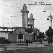 Il y a 105 ans... Le Figaro s'émerveillait devant le Luna Park de la Porte Maillot