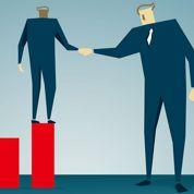 Quels sont les avantages à commencer sa carrière dans une PME?