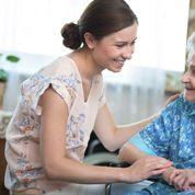Comment organiser les aides au domicile d'un parent dépendant?