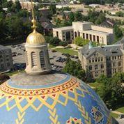 Des étudiants d'une université américaine veulent autoriser les armes sur leur campus
