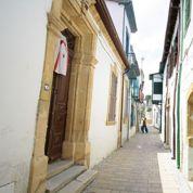 Chypre valide la loi sur les saisies immobilières