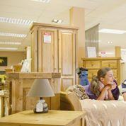 Le Sénat autorise l'utilisation du PEL pour acheter des meubles
