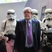 Le père de Star Wars se lance dans le logement social