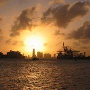 Miami Beach aura-t-elle disparu sous les eaux en 2100 ?