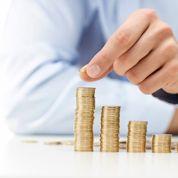 Immobilier : la pierre papier est-elle toujours rentable?