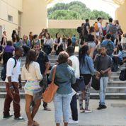 Un étudiant condamné pour avoir filmé une étudiante aux toilettes