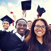 Bachelor en 4 ans : la formation pour étudier à l'international
