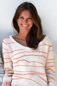 Adeline Naintré, fondatrice de la marque Haspen et diplômée de l'Institut des arts appliqués (LISAA)