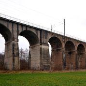 La SNCF ouvre 15 sites à des projets artistiques et culturels