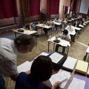Deux tiers des Français défendent encore le baccalauréat