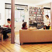 Cette start-up aide les étudiants à se loger gratuitement