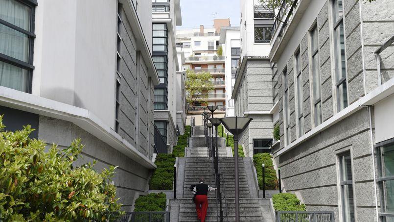 Selon le gouvernement, il y a bien des dérives dans le domaine des allocations logement.