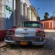 Cuba, un futur eldorado pour l'immobilier?
