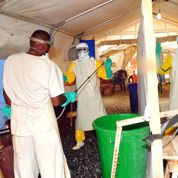 Parti lutter contre Ebola, il est convoqué en conseil de discipline par son école