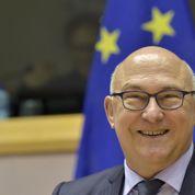 Michel Sapin veut réformer l'APL des plus riches