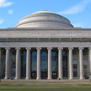 Après une inquiétante vague de suicides, le MIT combat le stress de ses étudiants