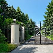 Michael Jordan brade sa maison qu'il n'arrive pas à vendre