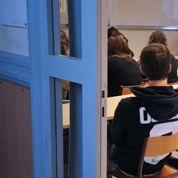 Réforme du collège: les étudiants en allemand inquiets